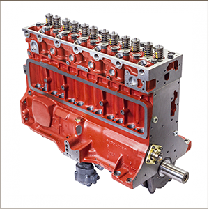Motor 02