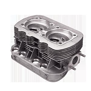 motor300.2