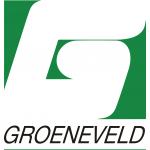 groeneveld-logo1